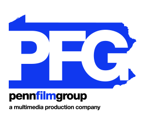 Penn Film Group